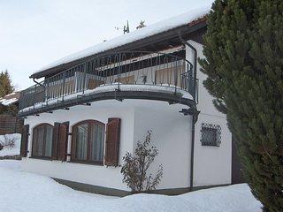 Waldhaus #4474.1