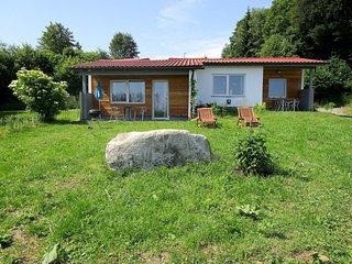 Sonnenwald #4535.1, Schofweg