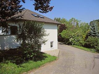 Landhaus im Klosterwinkel #4539.1, Vilshofen