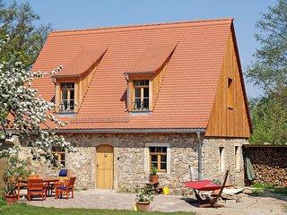 Rittergut Heyda #4691.1, Wurzen