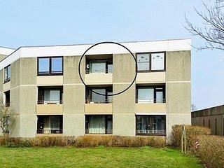 Kieler Bucht #4899.1, Wendtorf