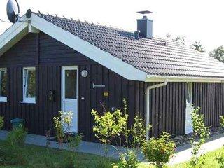 Geltinger Bucht #4941.1