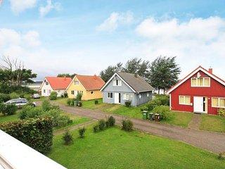 Geltinger Bucht #4948.1