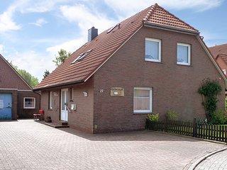 Schonerweg #5185.1, Norddeich