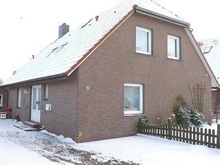 Schonerweg #5185.1
