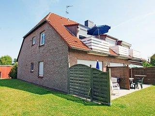 Kluntje #5238.1, Norddeich