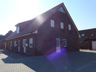 Kustenoase #5239.1, Norddeich