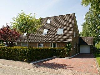 Langeoog #5273.1, Norddeich