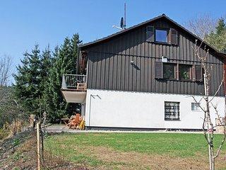 Rodeland #5385.1, Willingen
