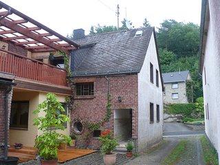 Waldkauz #5405.1, Rieden