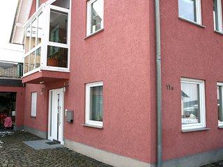 Weinand #5415.1, Adenau