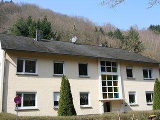 Wildbadstrasse #5426.1, Traben-Trarbach