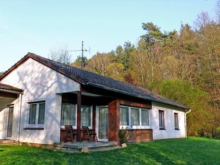 Kyrbach #5438.1, Kirchberg