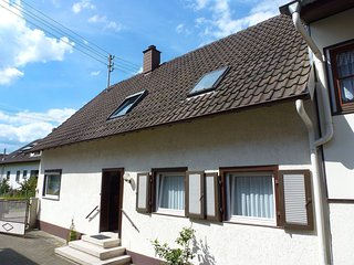 Roth #5449.1, Meissenheim