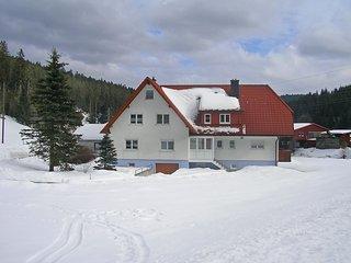 Fischer #5469.1, Bubenbach