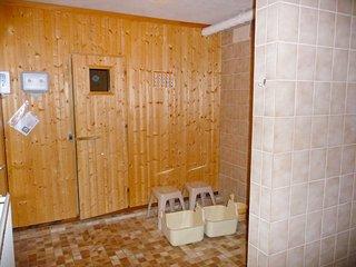 Haus Sonnenmatt #5473.2, Hoechenschwand
