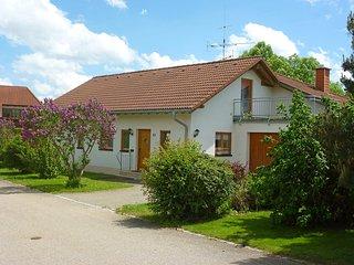 Rheingau #5498.1, Dittishausen