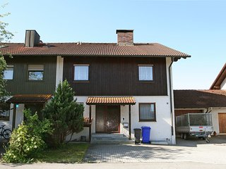 Nikolaus-Lenau-Strasse #5537.1