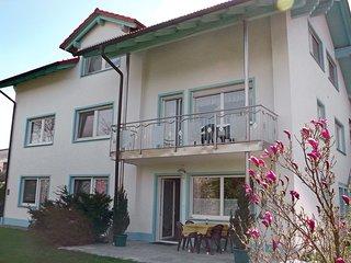 Haus Gottal #5542.1, Grafenau
