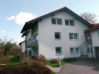 Haus Gottal #5542.1