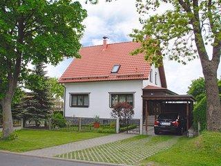 Schneider #5609.1, Graefenroda