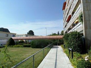 Siebler (Wohnpark Mediana) #5634.1, Lahnstein