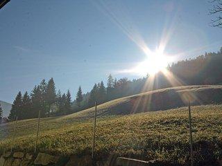 Katharina #5671.1, Aschau im Zillertal