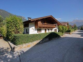 Tuxertal #5711.2, Mayrhofen