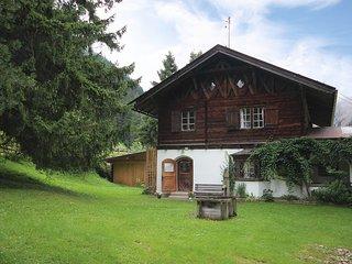 Furstenhaus #5719.1