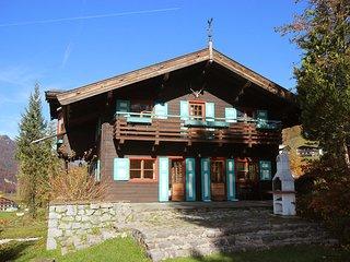 Habach #5745.1, St. Johann in Tirol