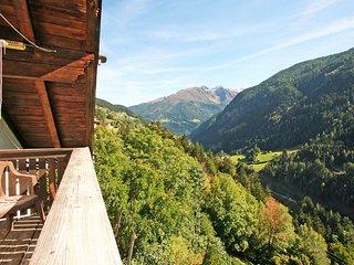 Arlbergblick #5872.1