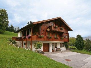 Waldegg #5941.1, Haus im Ennstal