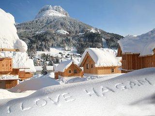 Alpen Parks #5946.2