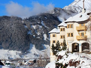Goldried #5999.4, Matrei in Osttirol