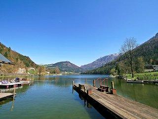 Bergsee #6062.1