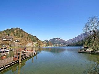 Bergsee #6062.2, Lunz am See