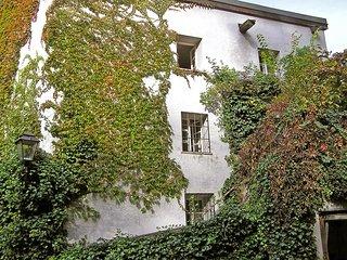 Top 4 #6103.1, Salzburg