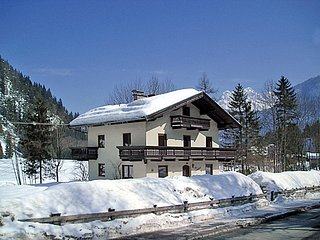 Exenbach #6114.1, Lofer