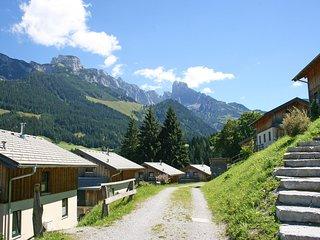 Edelweiss #6181.7, Annaberg-Lungotz