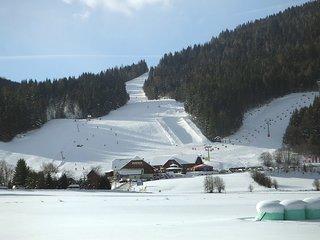 Top 7 #6224.4, Sankt Margarethen im Lungau