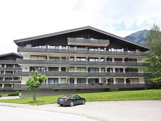 Sonnenappartements #6267.2, Bad Hofgastein