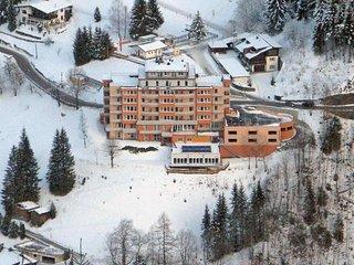 Schillerhof #6289.9, Bad Gastein