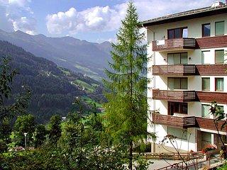 Haus Reitl III #6294.8, Bad Gastein