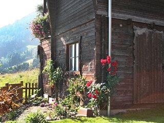 Ebenberghof #6343.1