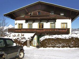 Vordermuhleben #6377.3, Hollersbach im Pinzgau