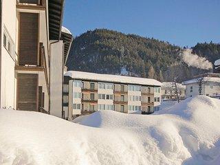 Alpenland #6424.1, Seefeld in Tirol