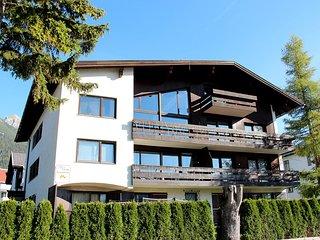 Liebl #6434.4, Seefeld in Tirol
