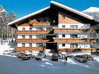 Am Romerweg #6451.4, Seefeld in Tirol