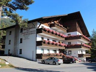 Am Romerweg #6451.3, Seefeld in Tirol