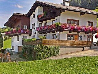 Jagerhof #6468.2, Schwaz